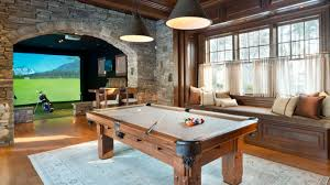 who makes the best pool tables best pool table 2018 the best wood slate bed pool tables