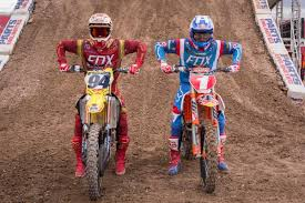 james stewart motocross gear roczen vs dungey rivalry vegas marvel fox gear