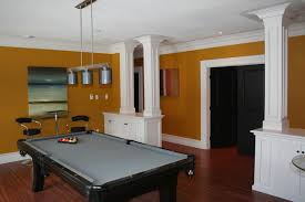 molding ideas for living room contemporary living room with crown molding installation dentil