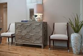 regal design residential accent pieces