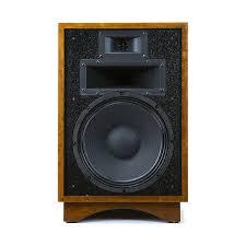 amazon com klipsch heresy iii speaker cherry each home audio