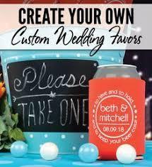 totally wedding koozies coupon code totally wedding koozies shopping cart heathers ideas