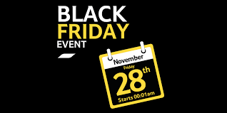 black friday deals on tvs update all products and prices revealed tesco black friday