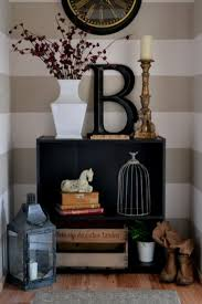10 best entry way images on pinterest entryway ideas hallway