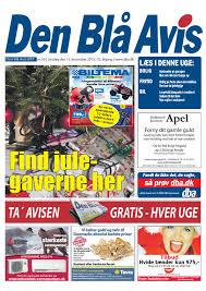 den blå avis øst 38 2012 by grafik dba issuu