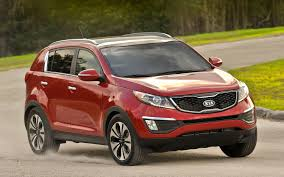 100 reviews 2011 kia sportage sx on margojoyo com