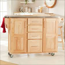 kitchen island for cheap cheap kitchen islands didnu0027t realize the kitchen island