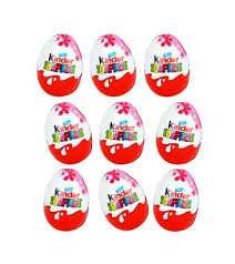 Where To Buy Chocolate Eggs With Toys Inside Cheap Buy Kinder Eggs Find Buy Kinder Eggs Deals On Line At