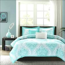 Coral And Teal Bedding Sets Seafoam Green Bedding Green Bedding Green Comforter Sets