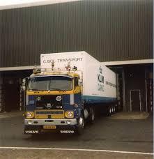 volvo trucks holland volvo f88 volvo trucks oldtimers pinterest volvo volvo
