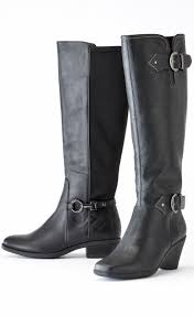 womens boots younkers 537 best if the shoe fits images on shoe shoes and