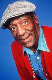 cosby sweater dictionary hilltop hoods regret name checking bill cosby in their song