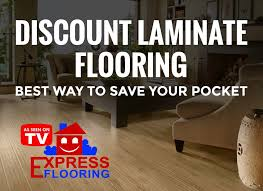 discount laminate flooring best way to save your pocket