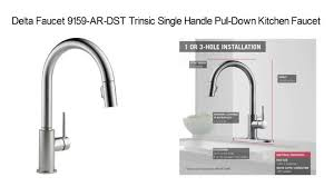 kitchen faucet size kitchen kitchen tap with separate spray best single