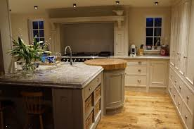 bespoke kitchens furniture u0026 design colchester essex