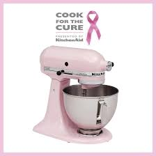 light pink kitchenaid stand mixer kitchenaid artisan stand mixer pink special edition the great