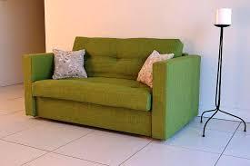 Yellow Sleeper Sofa Sleeper Sofa Ikea Size Capricornradio Homescapricornradio