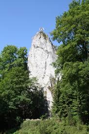 Uhrenmuseum Bad Grund 4 Terrain Kurwege Führen Sie In Die Bergwelt Rund Um Bad Grund