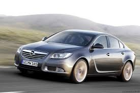 opel to become stand alone brand in australia in 2012 photos 1