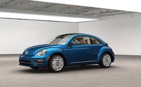 volkswagen beetle colors 2017 2017 volkswagen beetle sel for sale in laredo tx 2017