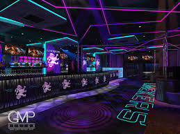 commercial nightclub design u0026 renovation plans uk london