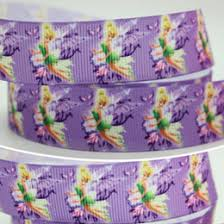 tinkerbell ribbon discount tinkerbell ribbon 2017 tinkerbell ribbon on sale at