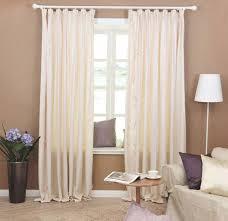 brown bedroom curtains u003e pierpointsprings com