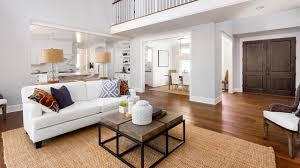 home renovation websites top websites for home renovation and remodeling inspiration kari