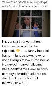 Freaky Sex Memes - 25 best memes about freaky sex freaky sex memes
