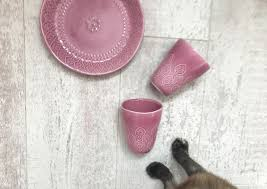 Ikea Pink Plates by Homeware Haul Homesense Ikea George Asda Laura Ashley