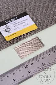17 best images about craftntools on pinterest stitching natural