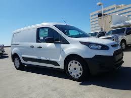 van ford new 2018 ford transit cargo van xl mini van cargo in sarasota