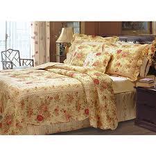 romantic bedding sets amazon com