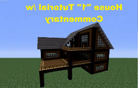 Minecraft House Design Xbox 360 by Tagged Cool Houses On Minecraft For Xbox 360 Archives House