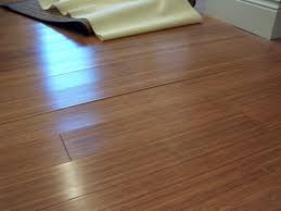 invincible vinyl flooring reviews flooring designs