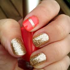 nail art designs pictures u0026 paintings for acrylic nails designs