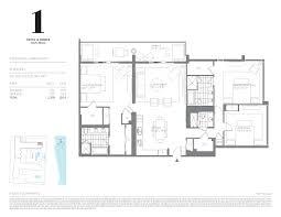1 hotel u0026 homes worldwide properties