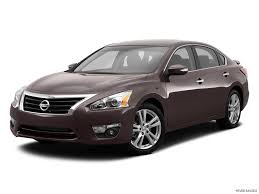 2013 nissan altima no key detected altima archives page 3 of 4 jack ingram nissan