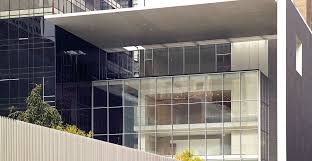 Curtain Wall Fabricator Building Glass Walls Likewise Curtain Wall Profile Plus Curtain