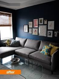 28 best paint images on pinterest behr paint colors and