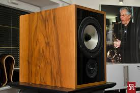 home theater columns audioshark forums