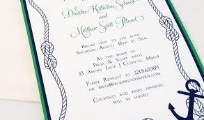 Wedding Invitations Nautical Theme - best 25 nautical bridal showers ideas on pinterest write name