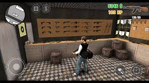 60 wallpaper hd android clash clash of crime mad san andreas 1 2 6 apk download android racing