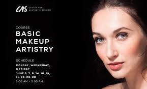 learn makeup artistry june 2017 basic makeup artistry jigs mayuga