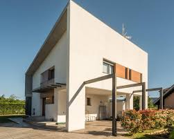 contemporary house for sale in gijón asturias u2013 news spainhouses net