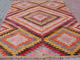 Modern Kilim Rugs Turkish Machine Made Rugs Home Design Ideas