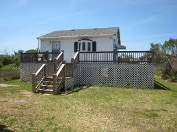 1 bedroom rentals 1 bedroom houses for rent rental properties houses for rent home