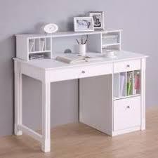 south shore smart basics small desk south shore smart basics small desk multiple finishes desks room