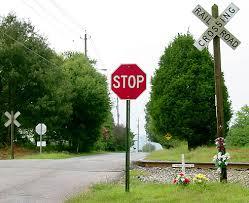 memorial crosses for roadside bobby isbell roadside memorial cross