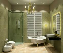 Easy Bathroom Ideas Bathroom Chandelier Ideas For Luxury And Dramatic Effect